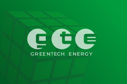 Опыт создания энергоцентров