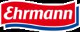 Оборудование Jenbacher на заводе Ehrmann